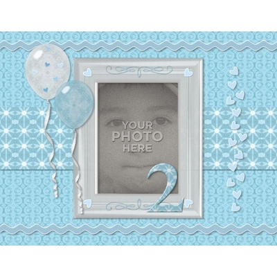 2nd_birthday_boy_11x8_template-005