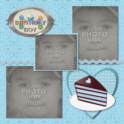 2nd_birthday_boy_12x12_template-004