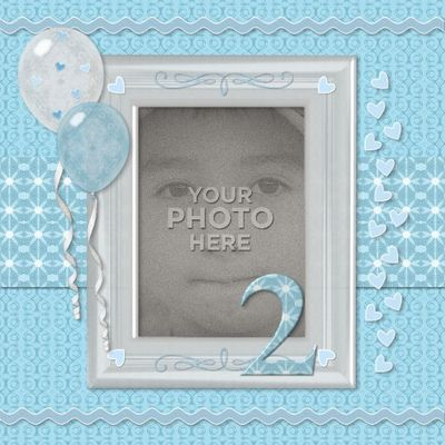 2nd_birthday_boy_12x12_template-005