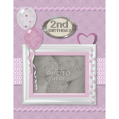 2nd_birthday_girl_8x11_template-002