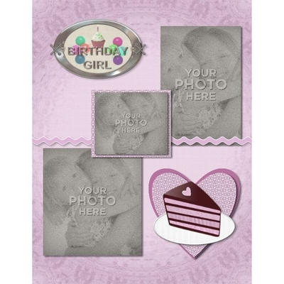 2nd_birthday_girl_8x11_template-004