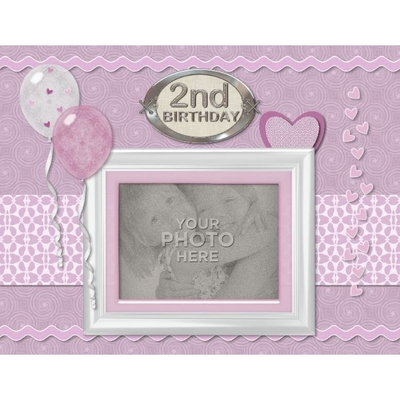 2nd_birthday_girl_11x8_template-002