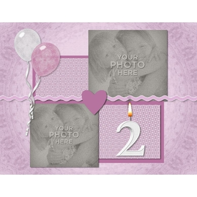 2nd_birthday_girl_11x8_template-003