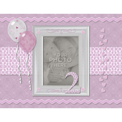 2nd_birthday_girl_11x8_template-005