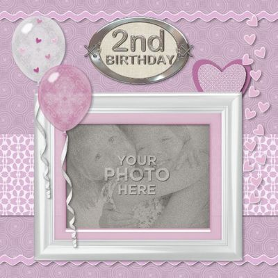2nd_birthday_girl_12x12_template-002
