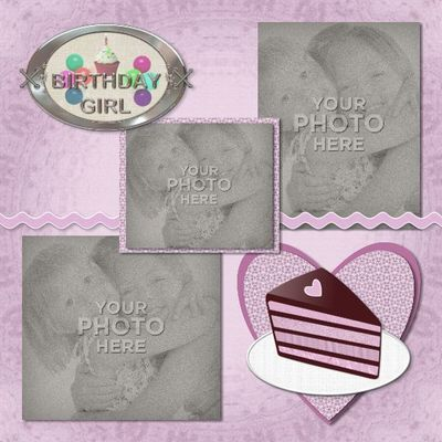 2nd_birthday_girl_12x12_template-004