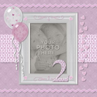 2nd_birthday_girl_12x12_template-005