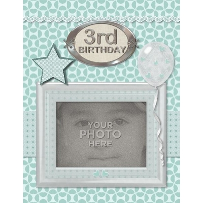 3rd_birthday_boy_8x11_template-002