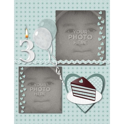 3rd_birthday_boy_8x11_template-003