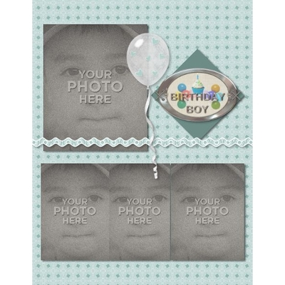 3rd_birthday_boy_8x11_template-004