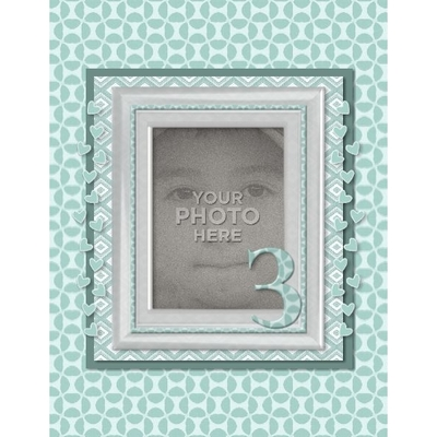 3rd_birthday_boy_8x11_template-005