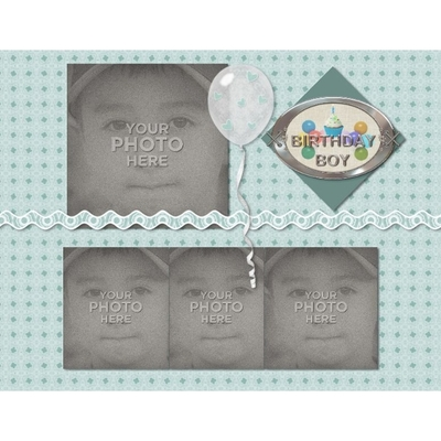 3rd_birthday_boy_11x8_template-004