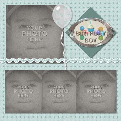3rd_birthday_boy_12x12_template-004