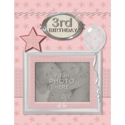 3rd_birthday_girl_8x11_template-002