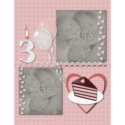 3rd_birthday_girl_8x11_template-003