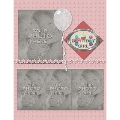 3rd_birthday_girl_8x11_template-004