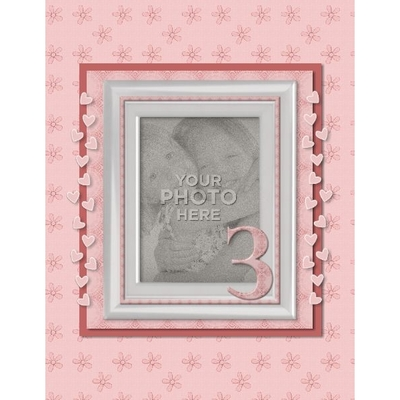3rd_birthday_girl_8x11_template-005