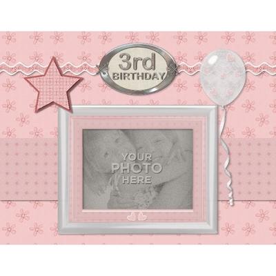 3rd_birthday_girl_11x8_template-002