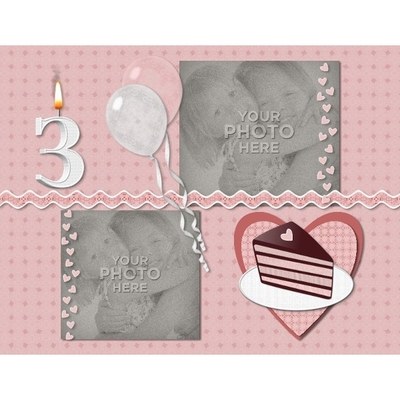 3rd_birthday_girl_11x8_template-003