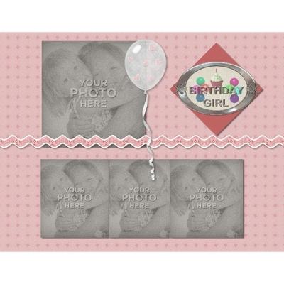 3rd_birthday_girl_11x8_template-004