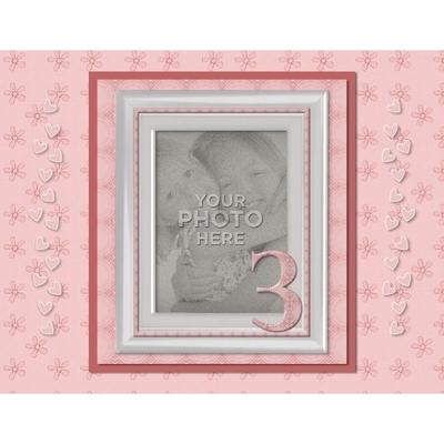 3rd_birthday_girl_11x8_template-005