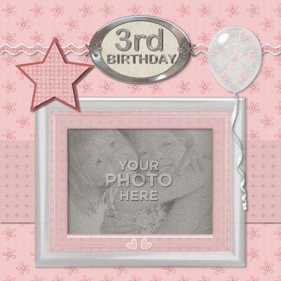 3rd_birthday_girl_12x12_template-002