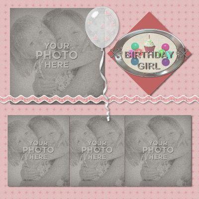 3rd_birthday_girl_12x12_template-004