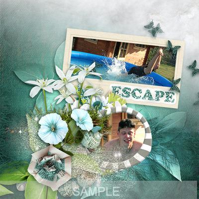 Msp_escape_page6