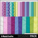 Flutterby_patterned_papers_small