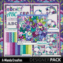 Flutterby_bundle_1_small