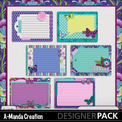 Flutterby_journal_cards