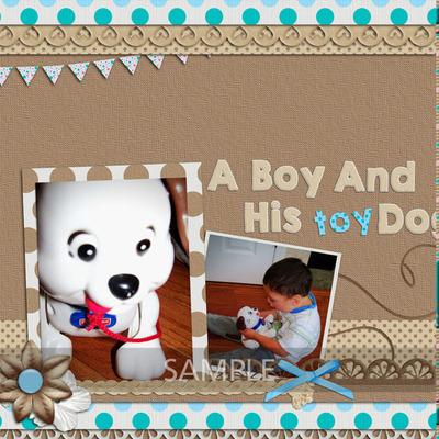 Puppy_4