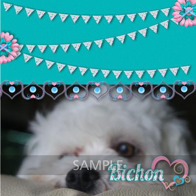 Puppy_9