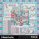 Polka_dot_puppy_bundle_1_small