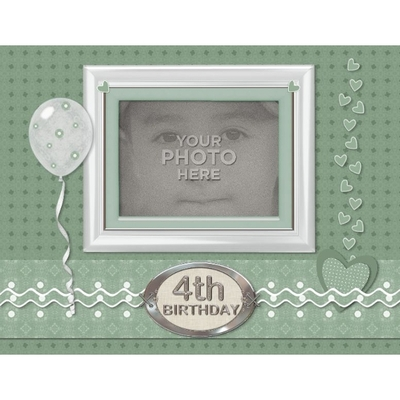 4th_birthday_boy_11x8_template-002