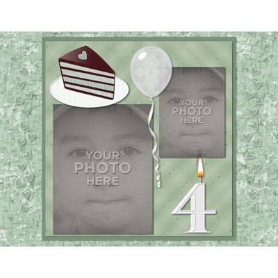 4th_birthday_boy_11x8_template-003