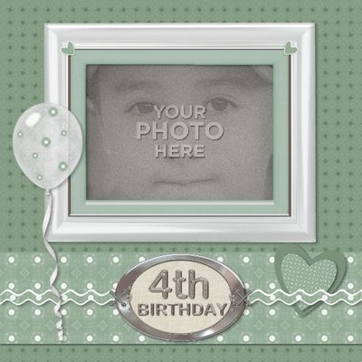 4th_birthday_boy_12x12_template-002