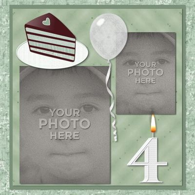 4th_birthday_boy_12x12_template-003