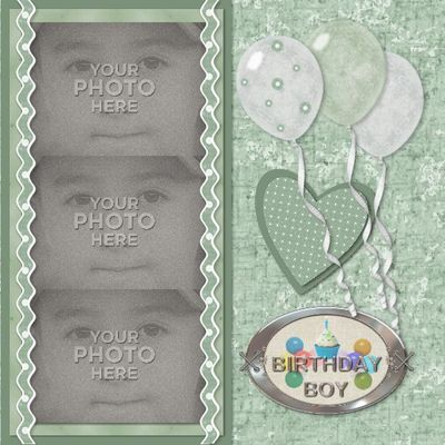 4th_birthday_boy_12x12_template-004