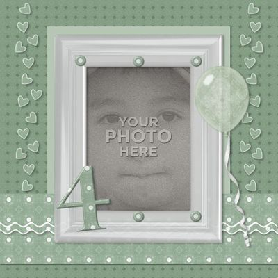 4th_birthday_boy_12x12_template-005