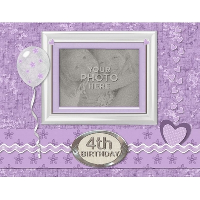 4th_birthday_girl_11x8_template-002