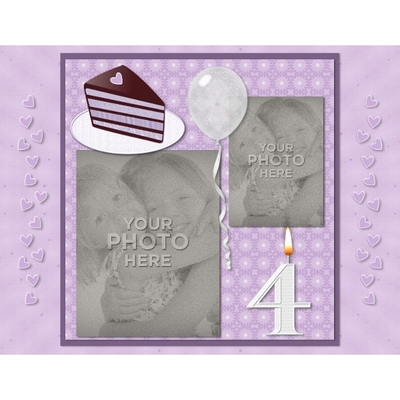 4th_birthday_girl_11x8_template-003