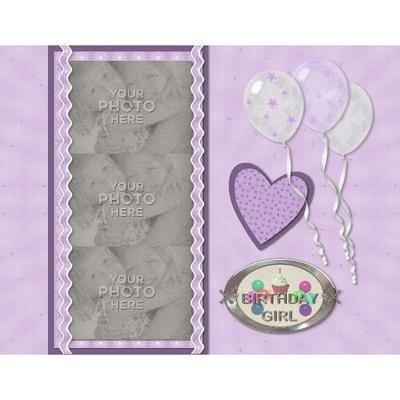 4th_birthday_girl_11x8_template-004