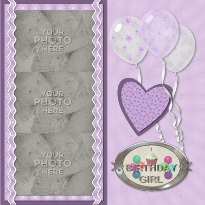 4th_birthday_girl_12x12_template-004