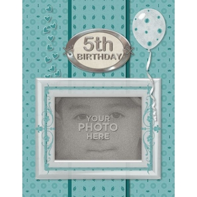 5th_birthday_boy_8x11_template-002