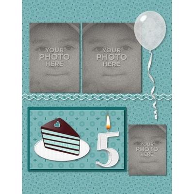 5th_birthday_boy_8x11_template-003