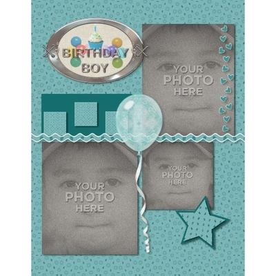 5th_birthday_boy_8x11_template-004