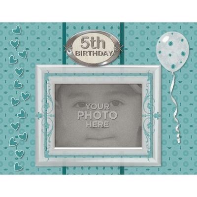 5th_birthday_boy_11x8_template-002