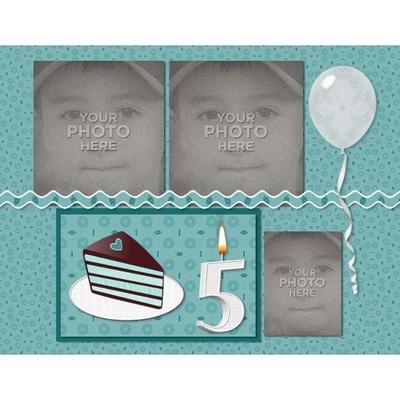 5th_birthday_boy_11x8_template-003