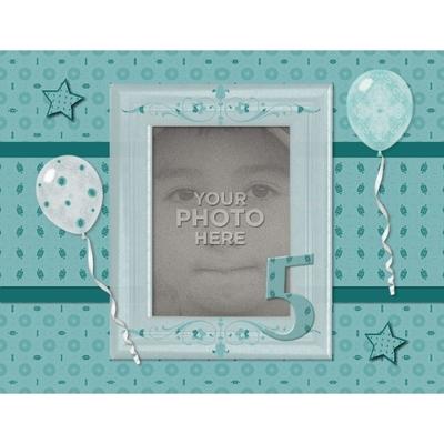 5th_birthday_boy_11x8_template-005